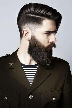 Cortes De Cabello Hombre Pelo Largo #cabello #CorteDeCabello #cortes #hombre #largo