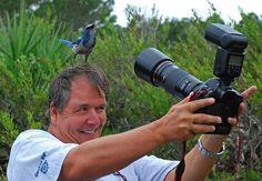 30 Raisons pour lesquelles être Photographe animalier est le meilleur Métier du Monde (12)
