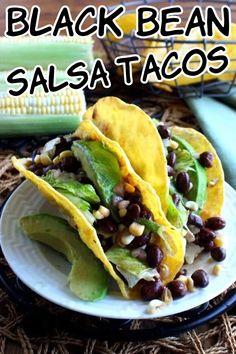 Vegan Mexican Recipes, Vegan Lunch Recipes, Entree Recipes, Delicious Vegan Recipes, Vegan Dinners, Side Dish Recipes, Healthy Recipes, Vegan Food, Vegan Menu