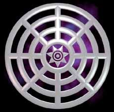 Moontides: The Eye of Kanaloa Hawaiian Mythology, Spiritual Eyes, Hawaiian Tattoo, Hippie Peace, Ancient Symbols, Transformers, Magick, Witchcraft, Aloha Hawaii