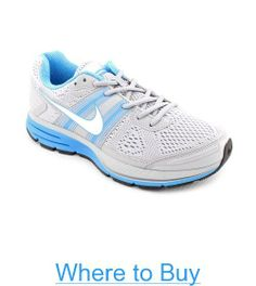 Nike Women's Air Pegasus+ 29 Running Shoe #Nike #Womens #Air #Pegasus+ #Running #Shoe