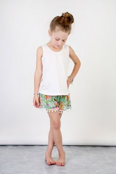 Christmas Gift Guide – girls clothing