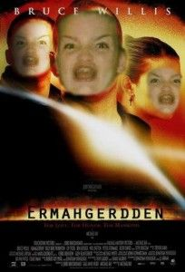 """Memes tagged with """"ermahgerd"""" Funny Shit, The Funny, Hilarious, Funny Stuff, Funny Things, Funny Puns, Random Stuff, Funny Meme Pictures, Funny Quotes"""
