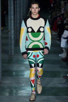 Walter Van Beirendonck FW16. menswear mnswr mens style mens fashion fashion style runway waltervanbeirendonck