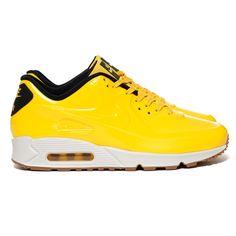 size 40 76666 f5a9a Nike Air Max 90 VT QS