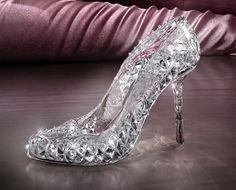 Wedding Disney Shoes Princesses New Ideas Fancy Shoes, Pretty Shoes, Crazy Shoes, Beautiful Shoes, Cute Shoes, Me Too Shoes, Sparkle Shoes, Cinderella Shoes, Disney Shoes