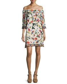 ALICE AND OLIVIA . #aliceandolivia #cloth #