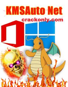 Download KMSAuto Net 2015 Activator is the program which you can auto Net automatic KMS activator for operating systems Windows Vista, 7, 8.1, Windows 10.