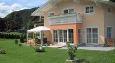 Haus Bettina - #Apartments - EUR 58 - #Hotels #Österreich #Filzmoos http://www.justigo.com.de/hotels/austria/filzmoos/haus-bettina_34628.html