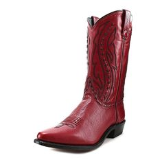 Abilene Women's Whipstitched Cowgirl Boot - 9002 ** Quickly view this special boots, click the image : Cowgirl boots