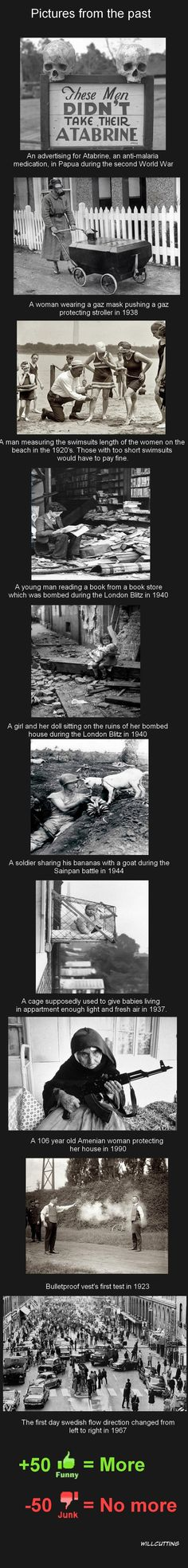 Picture from the past compilation.  // funny pictures - funny photos - funny images - funny pics - funny quotes - #lol #humor #funnypictures