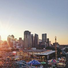 The Countdown Continues #YYCNow Photo: @davey_gravy