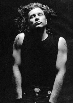 Jon Bon Jovi, Bon Jovi 80s, Bon Jovi Pictures, Dorothea Hurley, Jersey Boys, First Crush, Punk, Most Beautiful Man, Beautiful People