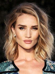 long-bob-carré-ondulé-lisse-idée-exemple-coiffure-blog-cheveux-coupe-2016s