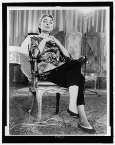 Maria callas: Maria Callas