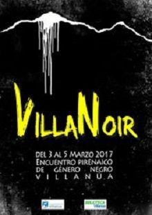 VillaNoir (2017)