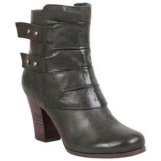 Miz Mooz Women's Santina Ankle Boot Miz Mooz http://www.amazon.com/dp/B00WGV4ERG/ref=cm_sw_r_pi_dp_I9xowb0KHZDRZ