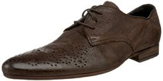 Twenty Shoes Men's 6 Laceup $167.00 Men S Shoes, Shoes Sneakers, The Twenties, Me Too Shoes, Casual Shoes, Oxford Shoes, Dress Shoes, Footwear, Lace Up