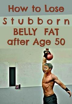 Lose 1 Pound Doing This 2 Minute Ritual - new research on belly fat after age 50 overfiftyandfit. via Quality of Life Lose 1 Pound Doing This 2 Minute Ritual - Belly Fat Burner Workout Fitness Workouts, Workout Kettlebell, Total Gym Workouts, Exercise Workouts, Fitness Abs, Exercise Routines, Exercise Equipment, Mens Fitness, Belly Fat Burner Workout