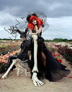 Culture Couture