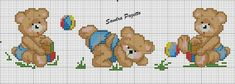 1 million+ Stunning Free Images to Use Anywhere Small Cross Stitch, Cross Stitch For Kids, Cross Stitch Baby, Cross Stitch Animals, Funny Cross Stitch Patterns, Cross Patterns, Cross Stitch Designs, Cross Stitch Boards, Cross Stitch Bookmarks