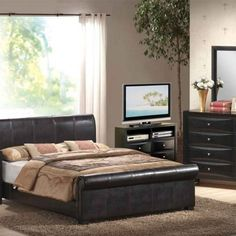Nice Unique Fingerhut Bedroom Furniture On Hme Designing - Fingerhut bedroom furniture