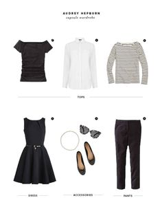 1. Boden, $54 / 2. Warehouse, $57 / 3. J.Crew Factory, $30 / 4. ModCloth, $80 / 5. Warby Parker, $95;John Lewis, $123;Old Navy, $12 / 6. Boden, $108