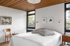 Ikea, Mid Century, Mirror, Interior Design, Building, House, Furniture, Fairy, Home Decor