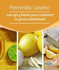 el cafe con leche es malo para el acido urico dieta para acido urico bajo el mango es danino para el acido urico