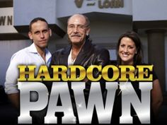 Haha Love it... Check out my interview with Seth and Les: http://musicfashionmagazine.com/read/hardcorepawn/000274