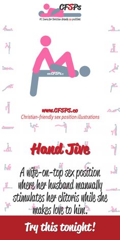 Sex positions he will love pics 80
