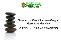 Ongoing chiropractic care offers significant health benefits,  including:  Pain Management Recovery from Back and Neck Injury Stress Relief Migraine and Tension Headache Relief Improved Nervous System Function Correction of Subluxations Relief of Prenatal Discomfort Increased Vitality Preventative Care Infant, Child and Geriatric Care  CALL TODAY TO MAKE YOUR APPOINTMENT!  Phone:541-779-5235