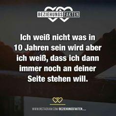 218 Besten Zitate Bilder Auf Pinterest Liebe Spruch