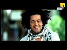 Abd El Fattah Greiny - Mekhasemny / عبد الفتاح جريني -مخاصمني cute song