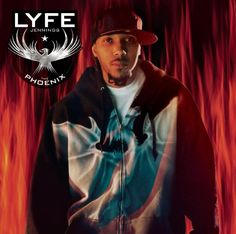 "Phoenix. Maker: Lyfe Jennings. On .S-E-X,. that vision includes a sensitive-minded, daddy-like plea for abstinence among teen-age girls punched up by the sexy-sounding Lala Brown, and on the thump-thump slo-mo thrill ride ""Ghetto Superman"" it includes a pitiful remembrance of things past (""We grew up in the gutter eatin' peanut butter sandwiches/With no jam""). Disc: 1 - 18 Interlude, Disc: 1 - 3 Slow Down, Disc: 1 - 17 The River. The heart-wrenching ""Goodbye"" is a genuine..."