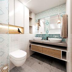 Проект квартиры на Фермерском шоссе Дизайн: KYD buro Целиком www.inmyroom.ru/users/kydburo/portfolios/560396