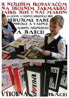3. Základní škola Holešov - 4A Baseball Cards, Tv, Sports, Archive, Hs Sports, Television Set, Sport, Television