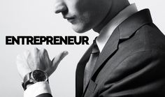 Entrepreneur [ the Self Made ] Epic Motivational Speech                Do you have what it takes/ www,charlenekelley.com #motivation