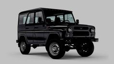 UAZ develops an armored car for special troops of the Russian Federation