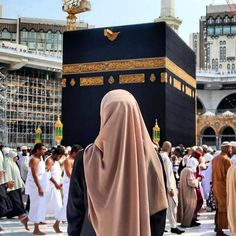 Learn Quran Academy provide the Quran learning services at home. Our mission to teach Quran with proper Tajweed and Tafseer to worldwide Muslim community. Mecca Islam, Mecca Kaaba, Cute Muslim Couples, Muslim Girls, Hijabi Girl, Girl Hijab, Muslim Hijab, Islam Muslim, Allah Islam