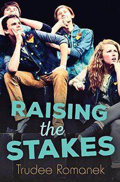 Raising the Stakes (Orca Limelights) by Trudee Romanek https://www.amazon.com/dp/1459807790/ref=cm_sw_r_pi_dp_x_Mb3-yb027FSQS