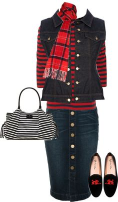 """""""Untitled #86"""" by aaronjillthomas on Polyvore"""
