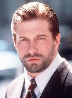 Stephen Andrew Baldwin is an American actor, director, producer and author. He has starred in many films, such as Threesome, The Usual Suspects, The Flintstones in Viva Rock Vegas and The Flyboys.  Born: May 12, 1966 (age 49), Massapequa, NY