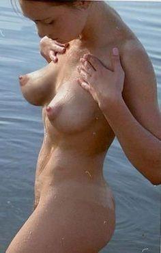 Nude ghana girls photos