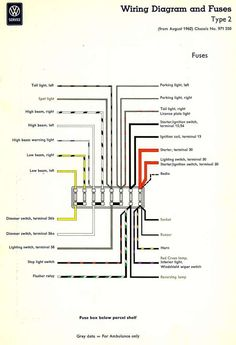 10 1977 Chevy Truck Fuse Box Diagram Truck Diagram Wiringg Net Fuse Box Chevy Trucks Diagram