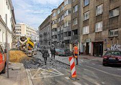 #PW1944 #WarsawUprising #Warsaw https://www.facebook.com/teraz44/photos/a.837624556248583.1073741828.830976816913357/837626169581755/?type=1