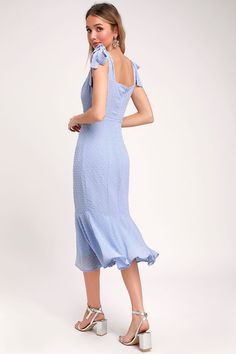 1fd2989c822 30 Amazing Clothes images in 2019