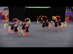 2016 Australian DrillDance Championships - YouTube Zumba Kids, Xmas Songs, Home Dance, Dance Project, Minute To Win It Games, Lyrical Dance, Hip Hop Art, Dance Photography, Toddler Learning Activities