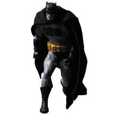 RAH Batman: The Dark Knight Returns