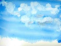 how to sketch a sky - Google Search